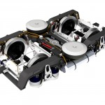 Bogie Chassis