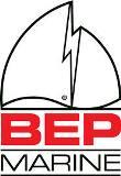 BEP-Marine