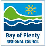 Bay-of-Plenty-Regional-Council