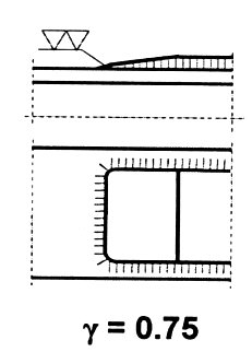 Doubler geometry 2
