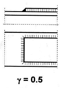 Doubler weld 1 (1)