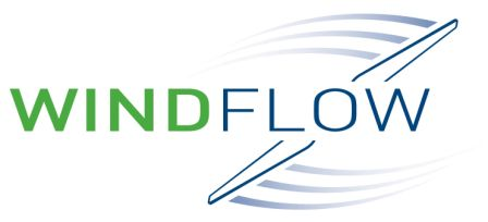 Windflow Technology Limited