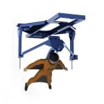 Wingsuit Flight Simulator | Motovated Analysis and Design