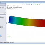 Tips & Tricks: 3 Steps to verify FEA results.
