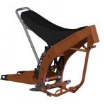 design for manufacture fx bikes