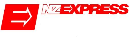 NZ Express