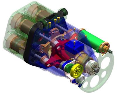 engine_design