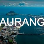 Tauranga Picture