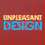 Unpleasant-Design-title