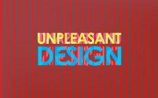 Unpleasant Design