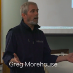 guest-lecture-greg