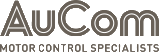 AuCom Electronics Ltd