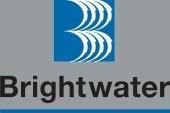 Brightwater Engineers Ltd