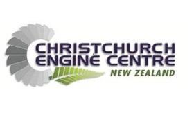Christchurch-Engine-Centre-LOGO-Photos