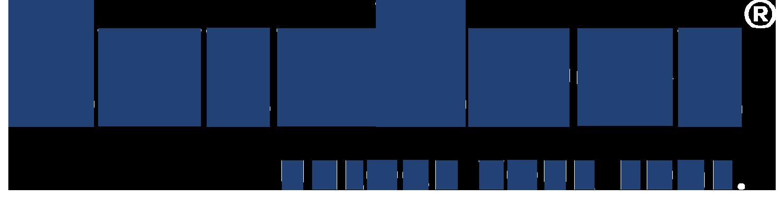 Everedge IP