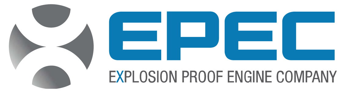 Explosion Proof Engine Company