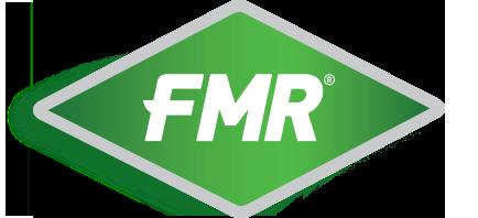 FMR Group Ltd