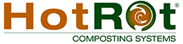 Hot rot Systems Organic Solutions
