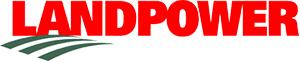 Landpower Holdings Ltd