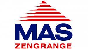 MAS Zengrange (NZ)