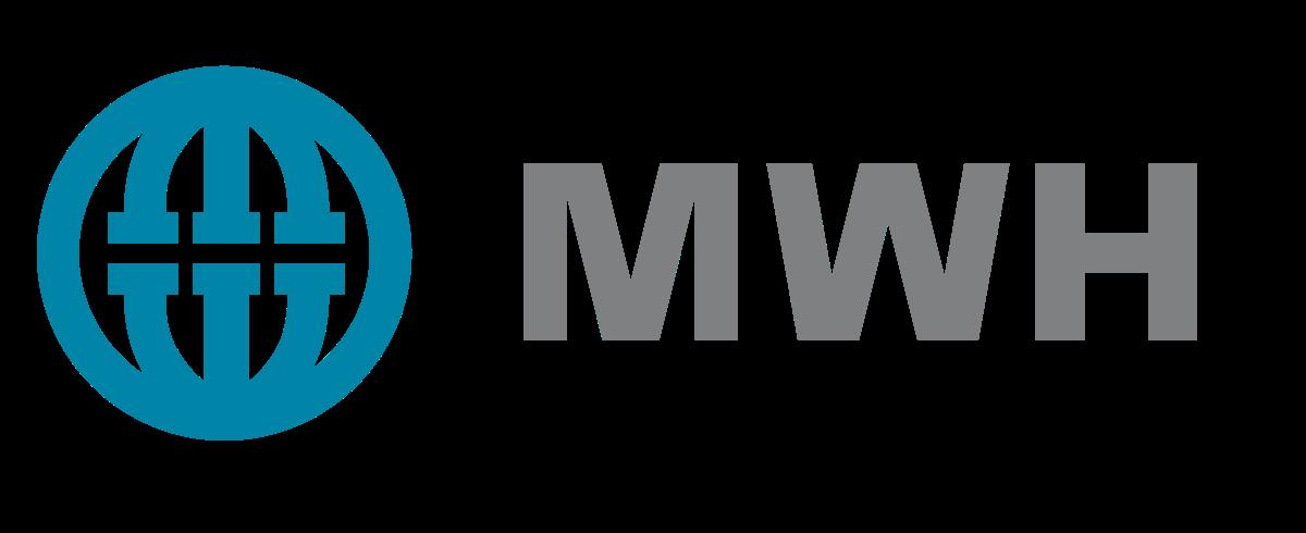 MWH New Zealand Ltd