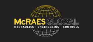 Mc Raes global Hydraulics
