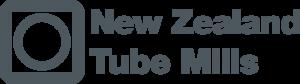 NZ-Tube-Mills