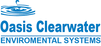 Oasis Clearwater Environmental Systems Ltd