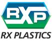 RX Plastic