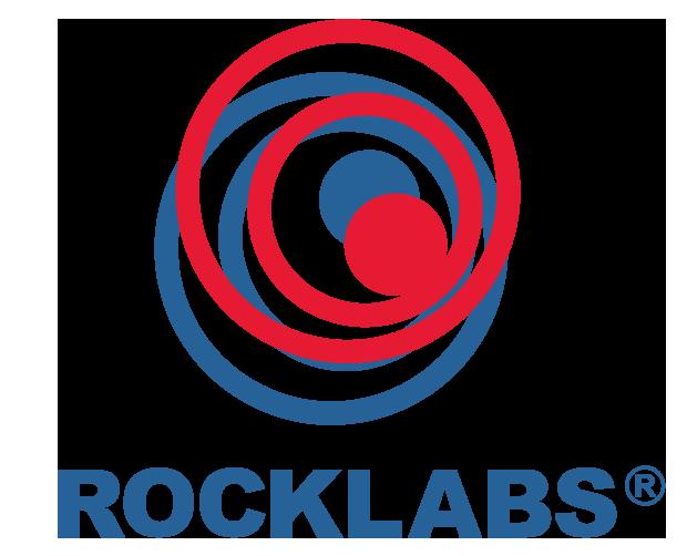 Rocklabs Ltd.