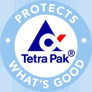 Tetrapak New Zealand