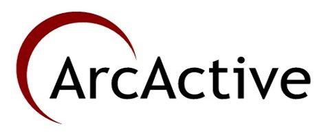 arcactive2