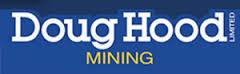 doug hood mining