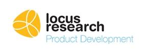 locus research