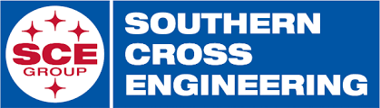 southern cross engineering