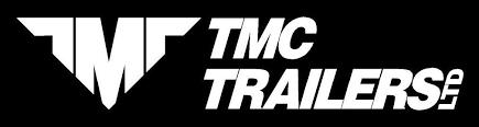 tmc trailers