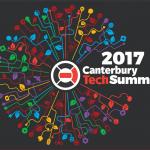 Join us at Canterbury Tech Summit 2017!
