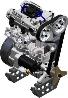 engine-design
