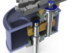 Motovated SCS Ripper Gearbox Design Case Study