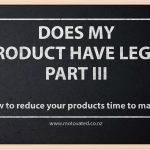 how to reduce your products time to market