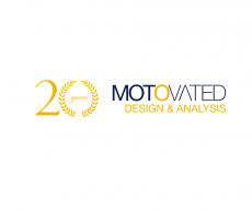 20 Years of Motovated