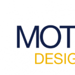 20 Years of Motovated